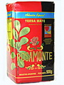 Yerba Mate - Rosamonte Selection, 500 грамм